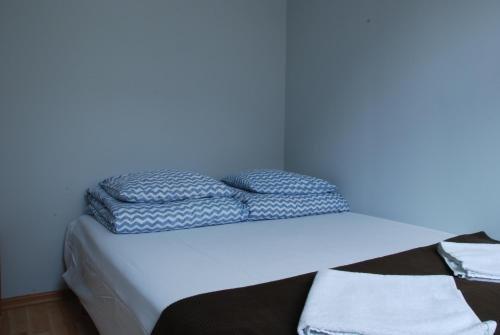 999 Aparthostel - фото 2