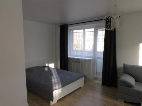 Апартаменты Уют - фото 2