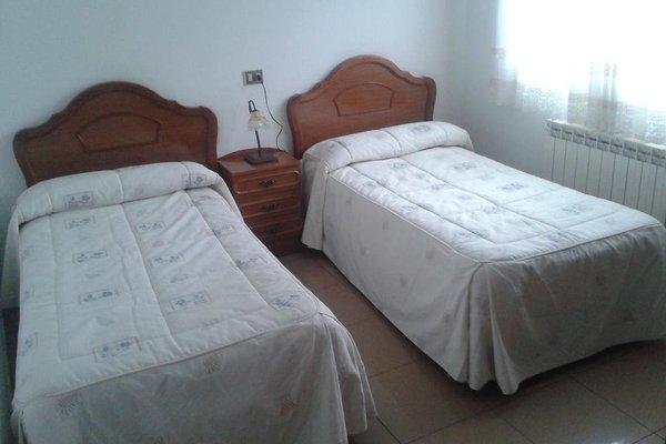 Pension Casa Manolo - фото 3