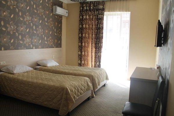 Hotel Elio - фото 2