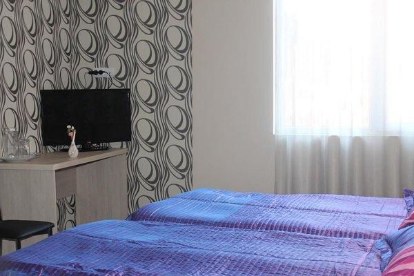 Hotel Elio - фото 3