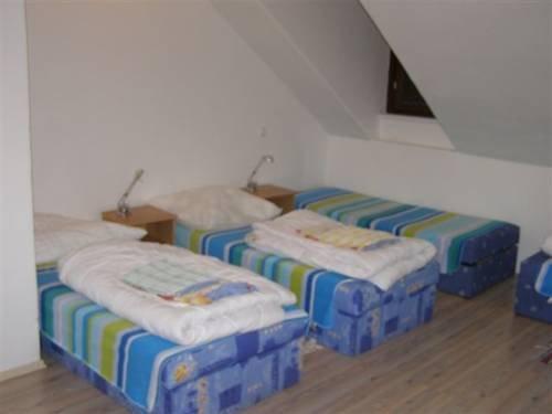 Ubytovani Varsavska 15 - фото 8