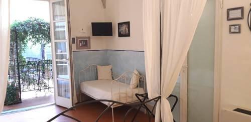 Cuore di Pisa - фото 10