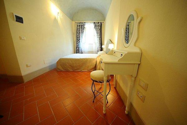 Cuore di Pisa - фото 2
