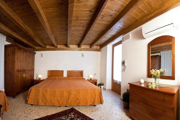 Camere Di Ulisse - фото 1