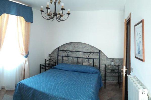 Camere Di Ulisse - фото 2