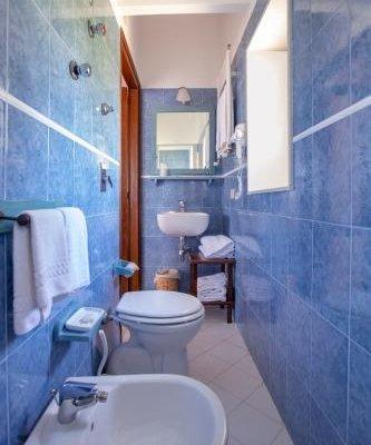 Camere Di Ulisse - фото 5