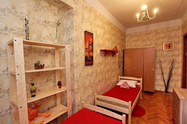 Rada Female Hostel (хостел для женщин) - фото 50