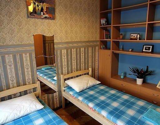 Rada Female Hostel (хостел для женщин) - фото 15