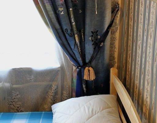 Rada Female Hostel (хостел для женщин) - фото 18