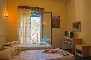 Kriva Resort - фото 28