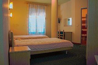 Kriva Resort - фото 1