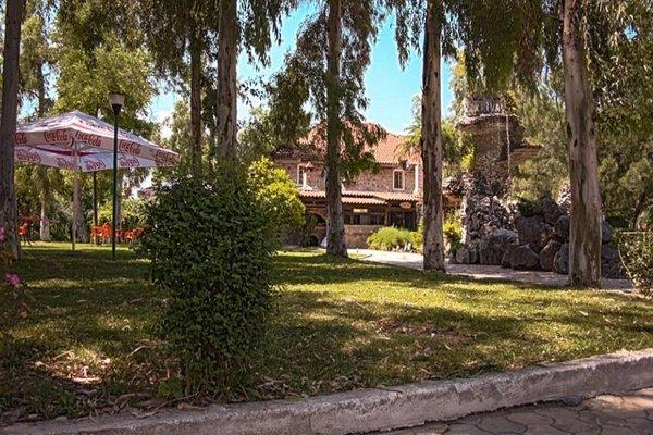 Kriva Resort - фото 10