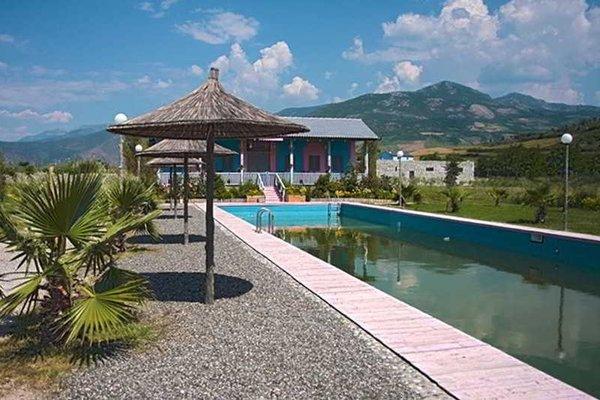 Kriva Resort - фото 11