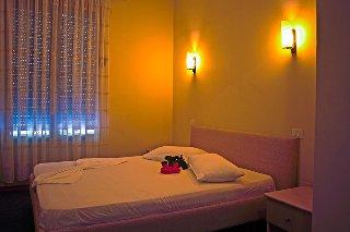 Kriva Resort - фото 2