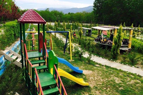 Kriva Resort - фото 8