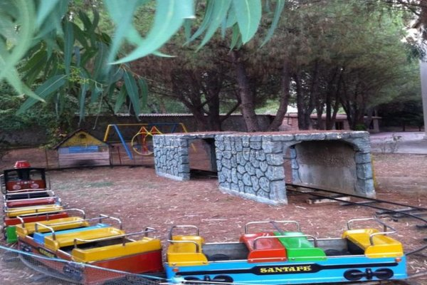 Kriva Resort - фото 9