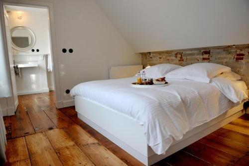 Guesthouse Bernardin - фото 1