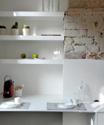 Guesthouse Bernardin - фото 11