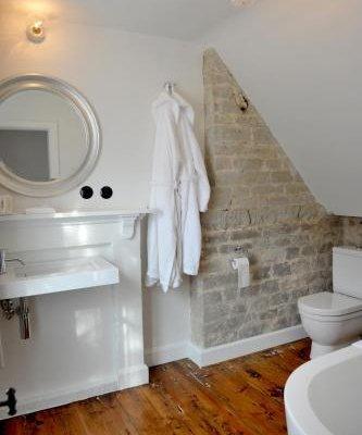 Guesthouse Bernardin - фото 14