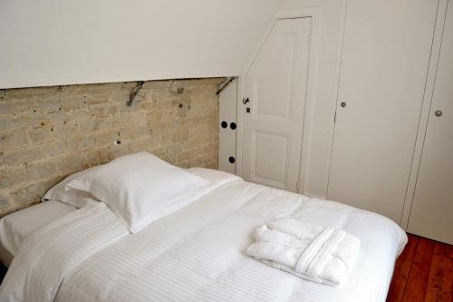 Guesthouse Bernardin - фото 4