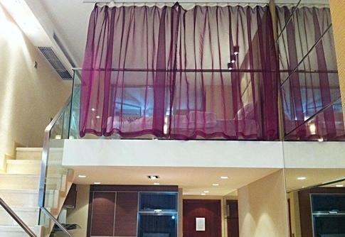 Guangzhou Lai Wei Apartment - фото 10
