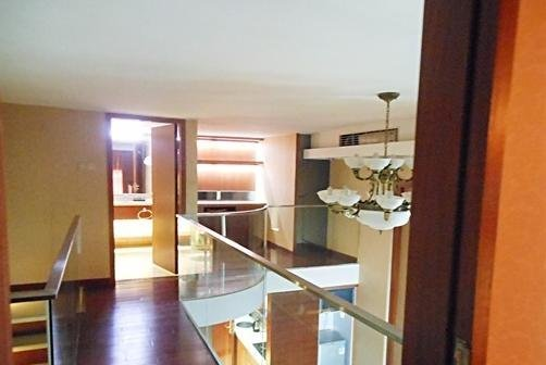 Guangzhou Lai Wei Apartment - фото 2