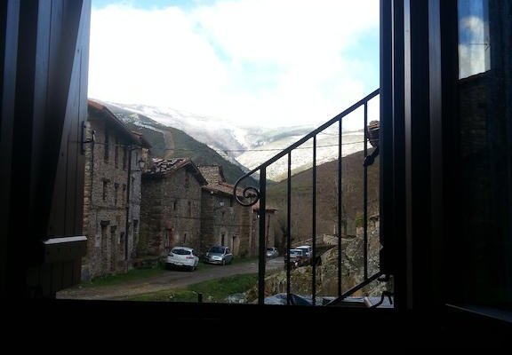 Las Aldeas Apartamento Turistico - фото 7