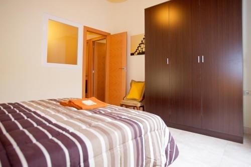 Bbarcelona Ramblas Apartment - фото 2