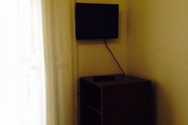 Hotel Medea - фото 17