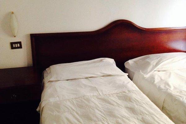 Hotel Medea - фото 3