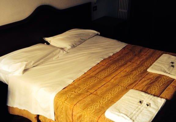 Hotel Medea - фото 6