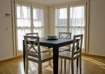 Vialeromadodici Rooms & Apartments - фото 11