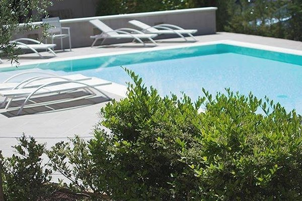 Vialeromadodici Rooms & Apartments - фото 19