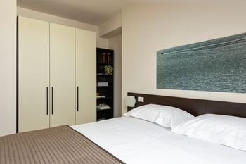 Vialeromadodici Rooms & Apartments - фото 2