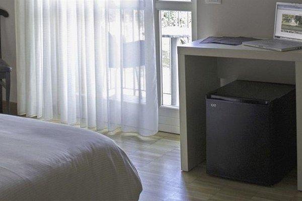 Vialeromadodici Rooms & Apartments - фото 3