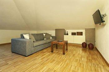 Vialeromadodici Rooms & Apartments - фото 5