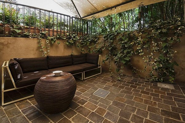 Vialeromadodici Rooms & Apartments - фото 6