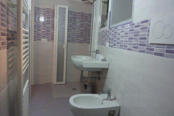 La Tinaia - фото 2