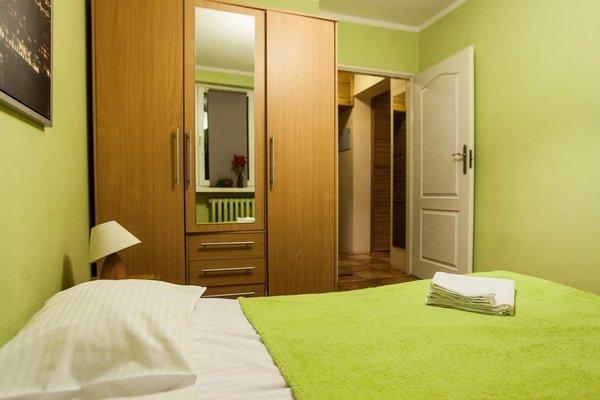 Apartamenty Varsovie Copernicus - фото 4