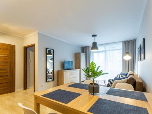 Apartamenty Visito - Polanki - фото 10