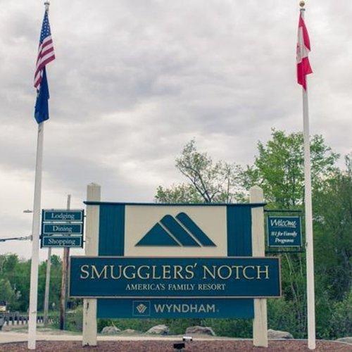 Photo of Smugglers Notch Vacation Rentals