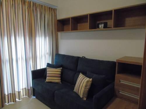 Victorsol Apartamentos Laguna Play@ - фото 4