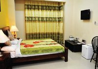 Отзывы Danat Mazoon Hotel Apartment