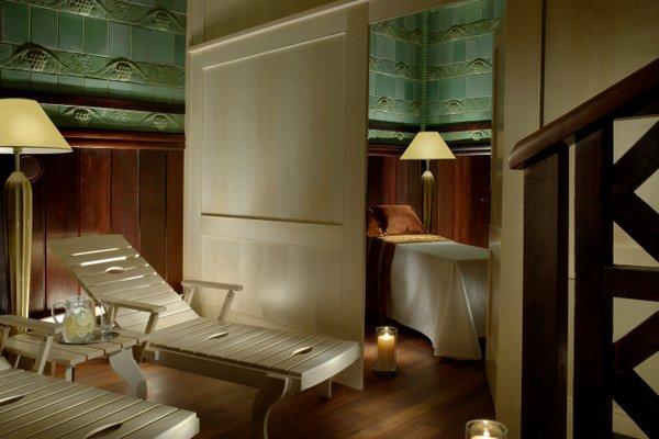 Art Deco Imperial Hotel - фото 5
