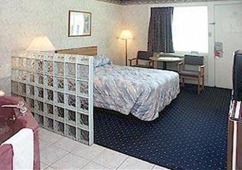 Photo of Oceanside Lodge