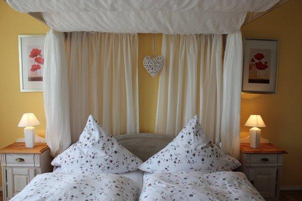 Hotel Landhaus Neuhof - фото 50