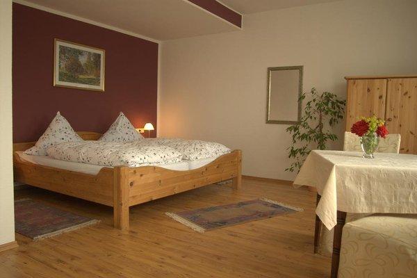 Hotel Landhaus Neuhof - фото 2