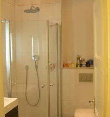 Apartment KWS 166 - фото 1