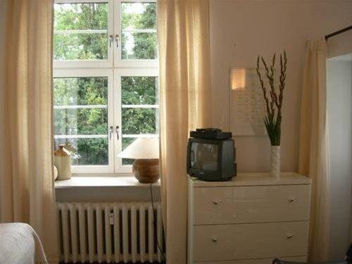 Apartment KWS 166 - фото 5